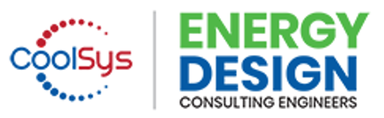 CoolSys Energy Design Consulting Engineers