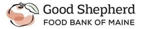 Good Shepherd Food Bank