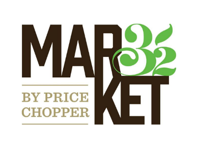 Market by Price Chopper